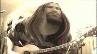 Stillborn acoustic Black Label Society