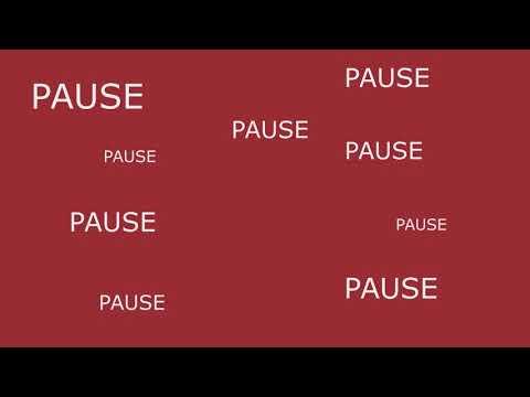 Pause - lyrics | Prateek Kuhad