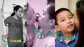 Cha mẹ thay đổi - Tập 4 - Ký ức của cảm xúc - meta emotions [FULL]