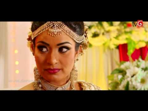 Dedunnai Adare Ep 03 11th November 2015