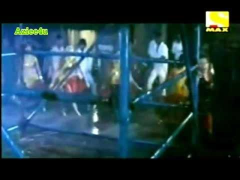 I love You Pyar Karoon Chhuu (Muhammad Aziz & Sadhna Sargam)
