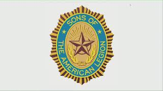 The Sons of the American Legion 2021 Fall NEC