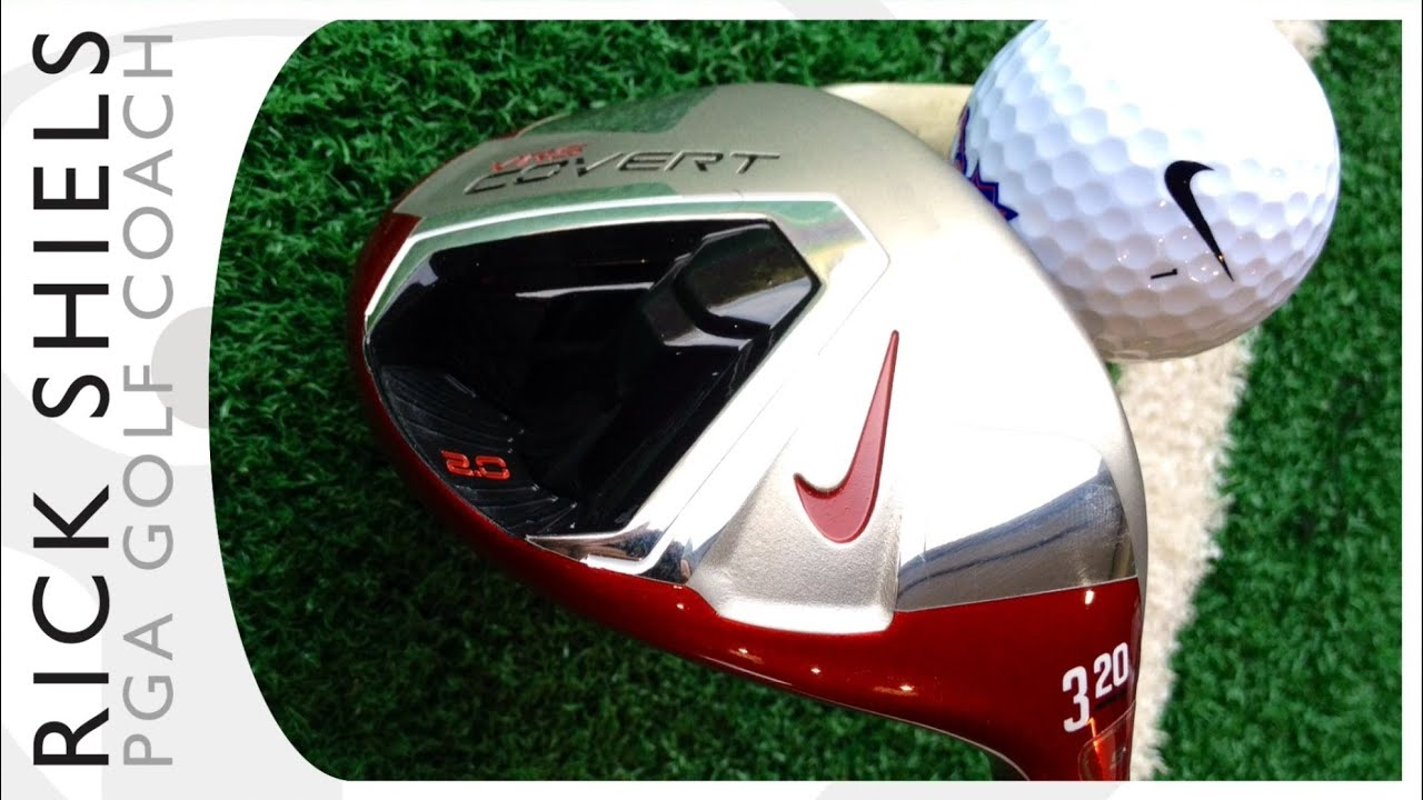 4e3af61db87a NIKE COVERT 2.0 HYBRID TEST - YouTube