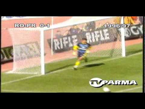 roma parma 2001 youtube movies - photo#23