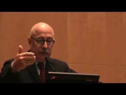 Roma 27-11-17 Consumers Forum: 1/7 Sharing, social e data economy - Saluti iniziali