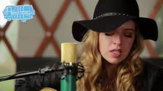 "ZZ WARD - ""365 Days"" (Live At Telluride Blues & Brews 2013) #JAMINTHEVAN"