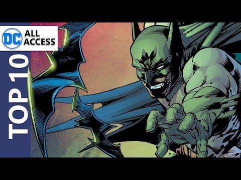 top-10-mejores-peleas-de-batman-de-todos-los-tiempos-|-dc-comics-españa