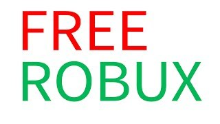 JOIN THIS GROUP for FREE ROBUX .. ( ROBLOX )