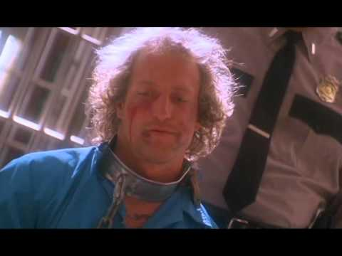 Natural Born Killers (1994) - Trailer subtitulado.