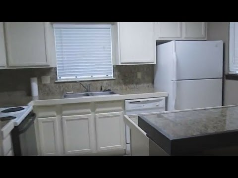 Condo for Rent in Dallas 1BR/1BA by Dallas Property Management