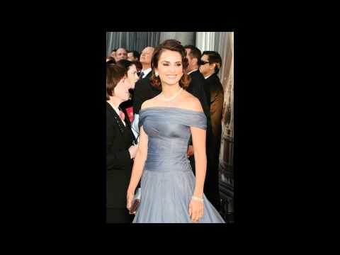 The Oscars 2012: eniGma's Fashion Police (Part 2)