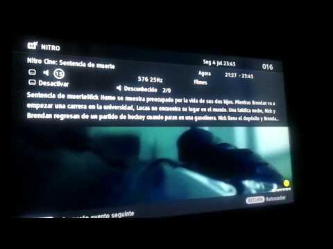 HD TDT Spain