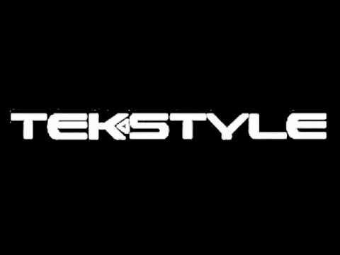 SET TEKSTYLE 2015