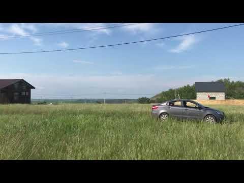 Июльская 18 Загородный коттеджный поселок Времена года Красноярск