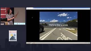 Using Mapillary to Improve OpenStreetMap | Johan Gyllenspetz