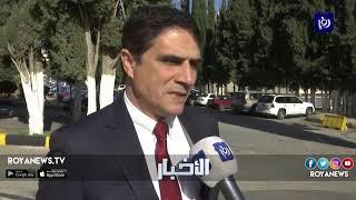 هل حصل البشير على ضوء أخضر من الخليج ليزور الأسد؟ - (17-12-2018)