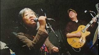 from 君たち!! 君たちがいて あっ僕がいる!! CD Album Mariko Kobayashi...