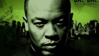 Download DR DRE FT. JAY Z - UNDER PRESURE  DETOX MP3 song and Music Video
