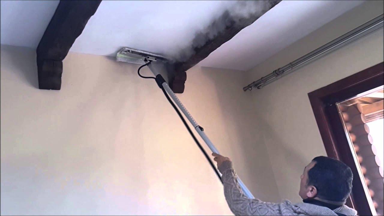 Duvardaki Kumaştaki Halıdaki Çamaşırdaki Küf Lekesi Nasıl Çıkar
