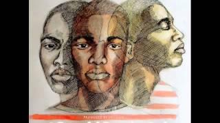 Mick Jenkins - Crossroads (ft. Chance The Rapper & Vic Mensa)