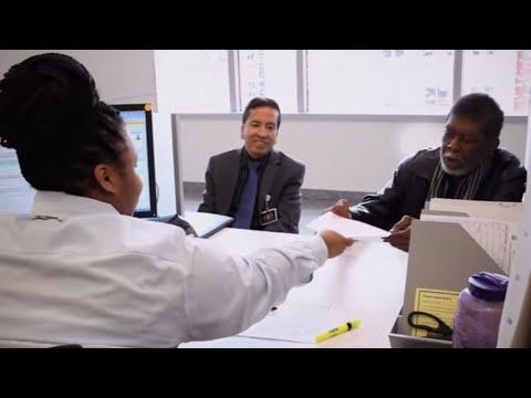 International Patient Services | Johns Hopkins Medicine