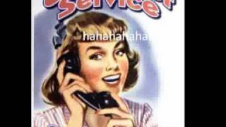 Video Funny Prank Call to Airtel Customer Care...Banglay kotha koite parbo ni...?? download MP3, 3GP, MP4, WEBM, AVI, FLV Juli 2018