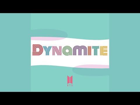 bts-(방탄소년단)-dynamite-(short-version-remix)