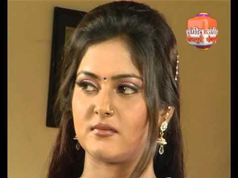 Anjana Singh ki Wapasi Bhojpuri Film Band Baja Barat Se