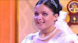 Боб Леонтьев - Свадьба - МясорУПка