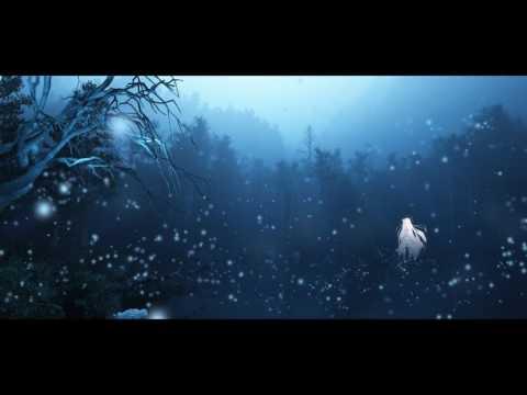 NightCore - Yasashii Uta