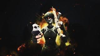 Eine meiner krassesten Runden... 38 Kills Solo vs Squad | Ghost Kamo
