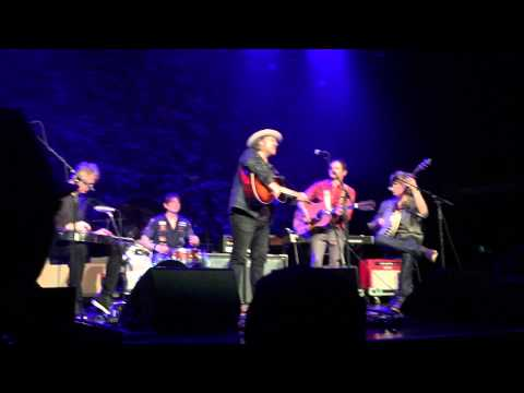 Wilco Orlando 2015 - We've Been Had mp3