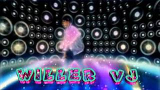 Download zoon zoon MERENMAMBO WILLER VJ MP3 song and Music Video