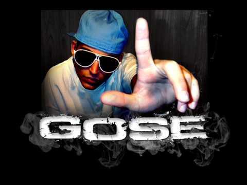 Gose - Non Mi Puoi Capire (feat. Koito)