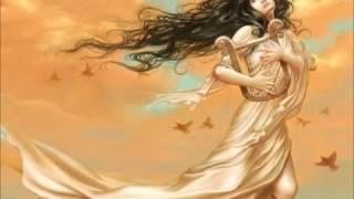 Musica de arpa celestial