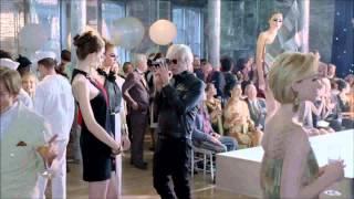Pitbull Back in time subtitulado, HD