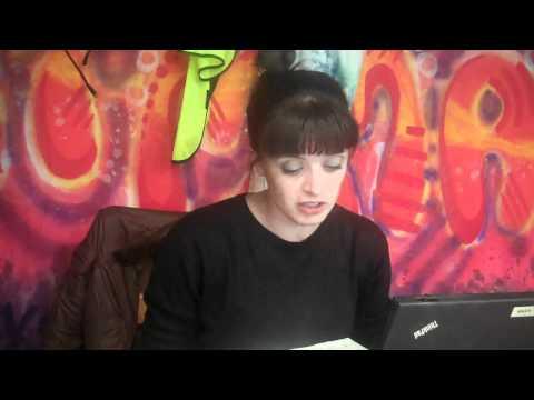 Isla Kerr Interview