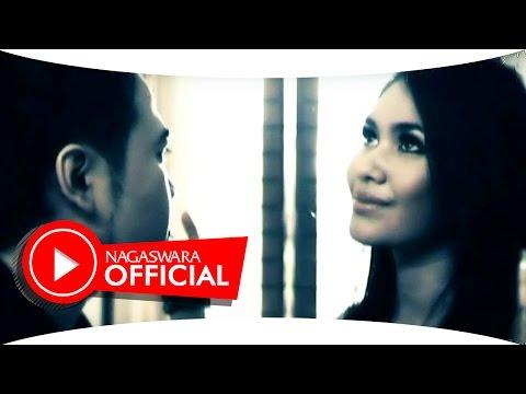 Hello - Kepala Batu (Official Music Video NAGASWARA) #music