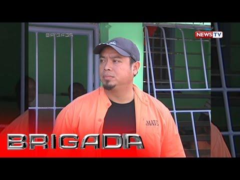 Brigada: Siyasatin ang dalawang bersyon ng saksakan sa New Bilibid Prison