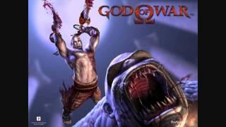 God of War - 160 Best Kratos Quotes