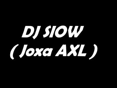 DJ BUDAK WETAN slow musik bikin hati tenang | rilexs musik Enjoy
