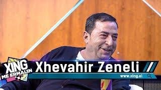 Xing me Ermalin 104 - Xhevahir Zeneli