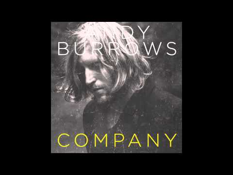 Andy Burrows - Company [Free Download]