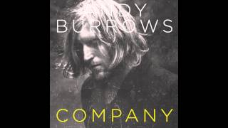 Andy Burrows - Company [Free Download] YouTube Videos