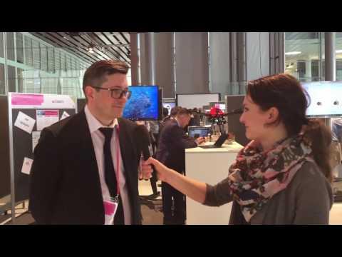 Deutsche Telekom celebrates NarrowBand IoT solutions at its NB-IoT Prototyping Hub Summit