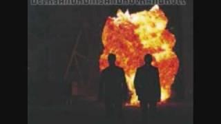 Propellerheads Feat. De la Soul - 360(Oh Yeah)