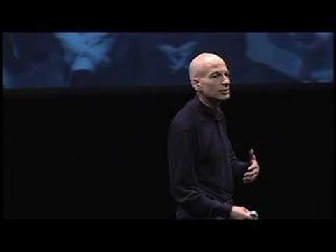 How To Get Your Ideas To Spread | Seth Godin