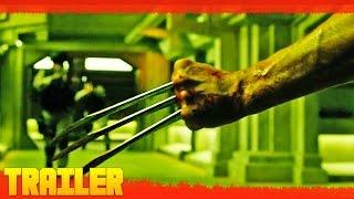 X-men apocalipsis pelicula completa audio latino online