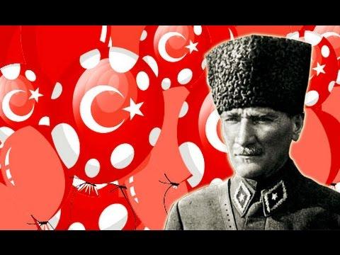 Cumhuriyet Hürriyet Demek şarkı Sözleri Ile Youtube