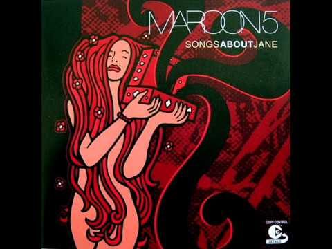 If You Only Knew - Maroon 5